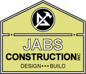 Jabs Construction